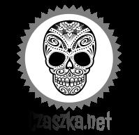 CZASZKA.NET