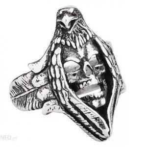i-falon-pierscien-orzel-czaszka 1