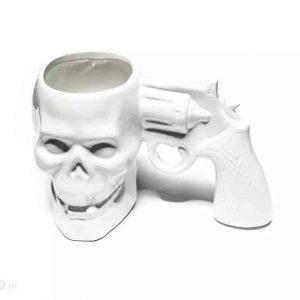 kubek czaszka 6