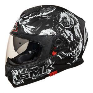 Kask-SMK-Twister-Skull-r-XL-Blenda-czaszka