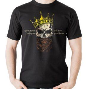 Koszulka-Broda-dla-brodacza-czaszka-czarna-XXL-v1