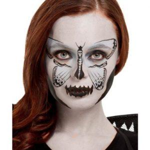 Make-up-Mroczna-Cma-Cmy-charakteryzacja