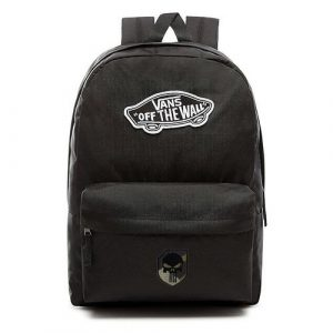 Plecak-VANS-Realm-Backpack